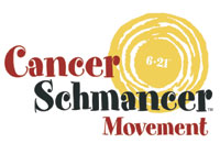 Cancer Schmancer Retail Benefits