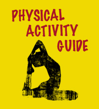 Physical Activity Guide