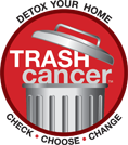 Trash Cancer