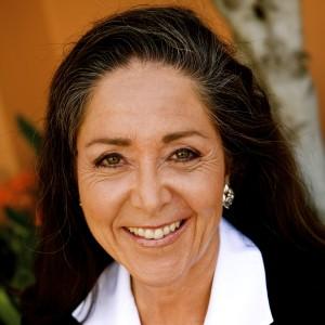 Dr. Nalini Chilkov
