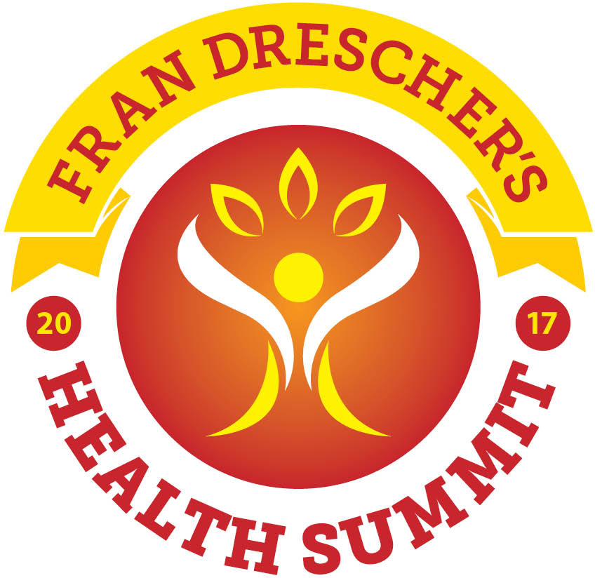 Fran Drescher's Health Summit 2017