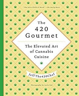 420 Gourmet