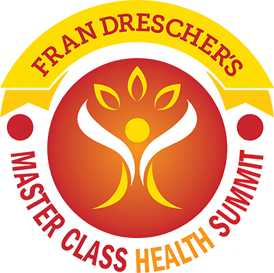 Fran Drescher's Health Summit