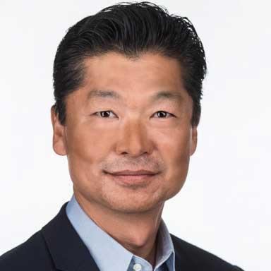 H. Jae Chun, M.D.